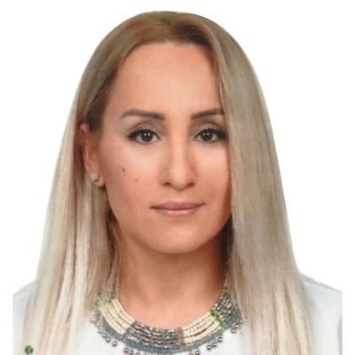 Zeynep Asu Bardakcıoğlu