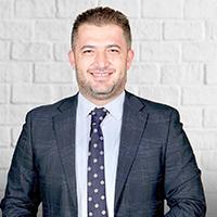 Ahmet Bilgiç