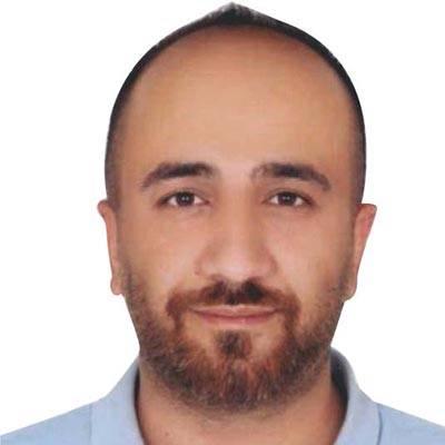 Abdullah Kaplan