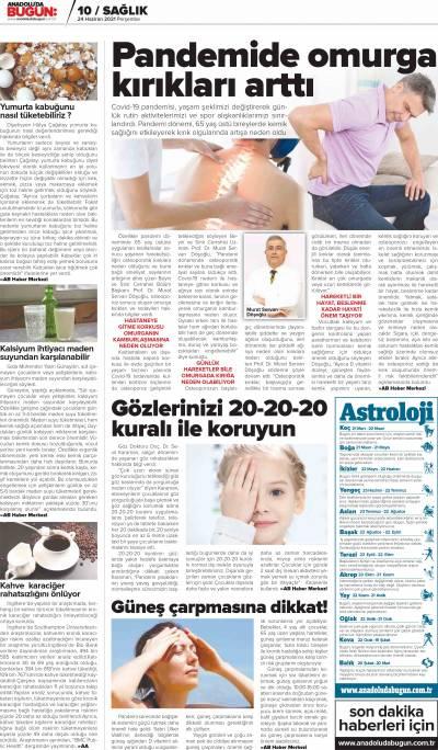 10. Sayfa