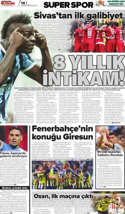 14. Sayfa