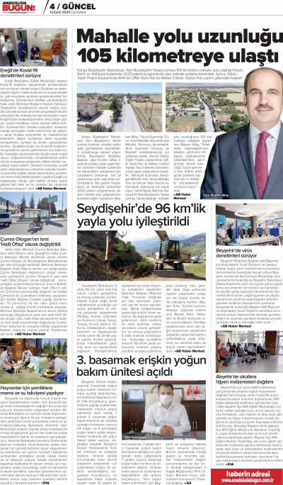 4. Sayfa