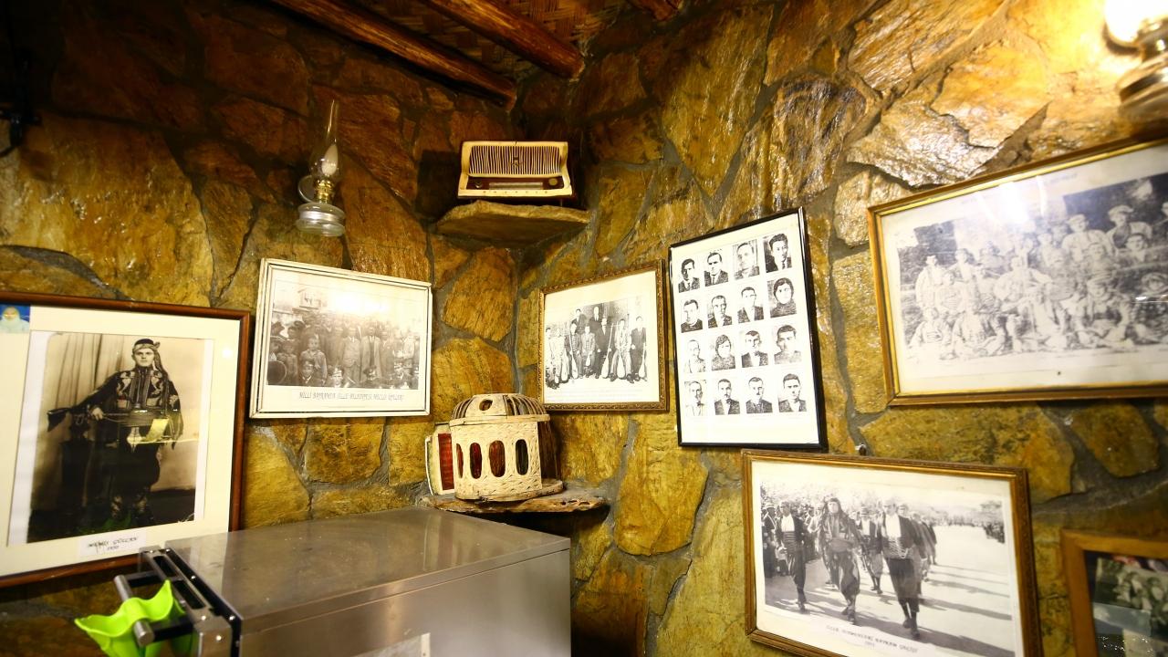 tarihi-mahalledeki-restoran-kulturle-damak-tadini-bir-araya-getiriyor-002.jpg