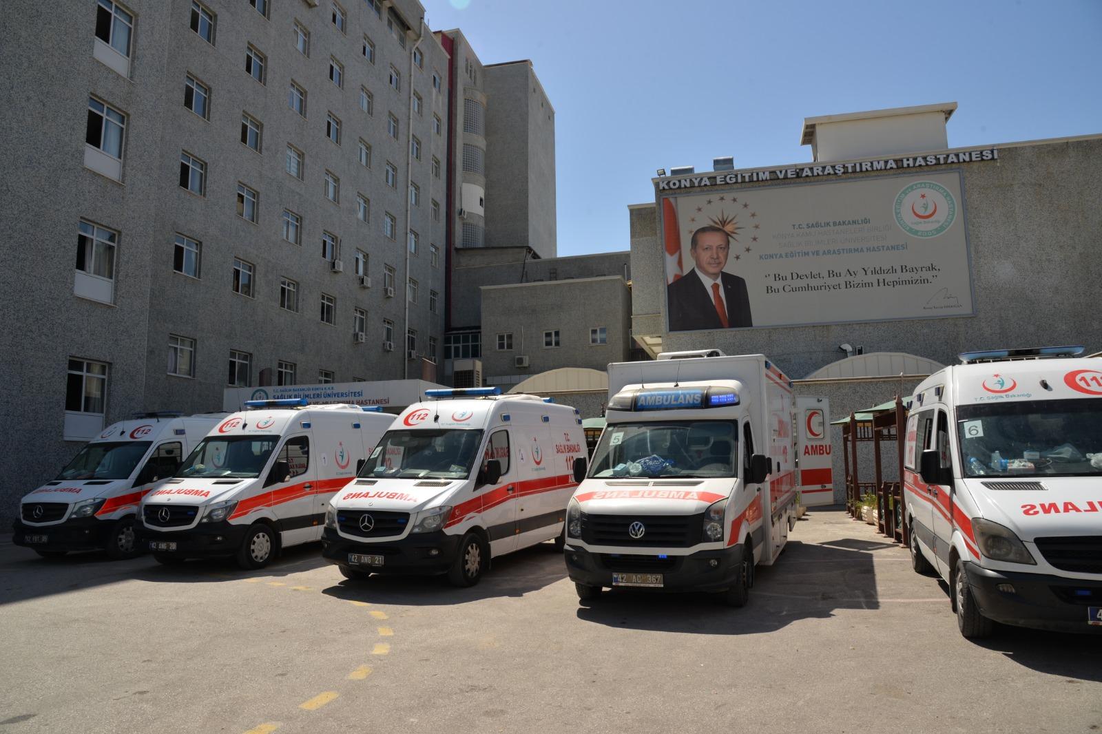 egitim-arastirma-hastanesi-sehir-hastanesine-tasindi.jpg