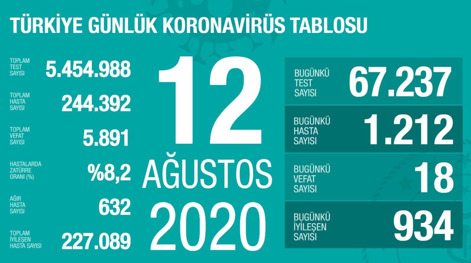 12-agustos-koronavirus-sonuclari.jpg