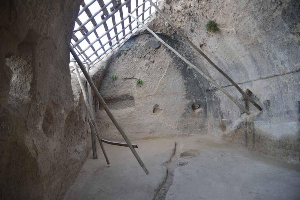 konyanin-tarihi-mekanlari-avrupada-gorucuye-cikiyor-003.jpg