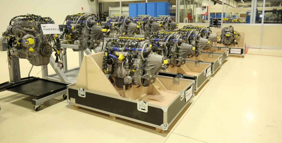 teiden-turkiyeyi-ucuracak-motorlar-002.jpg