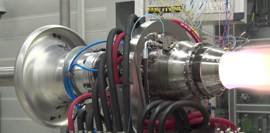 teiden-turkiyeyi-ucuracak-motorlar-003.jpg
