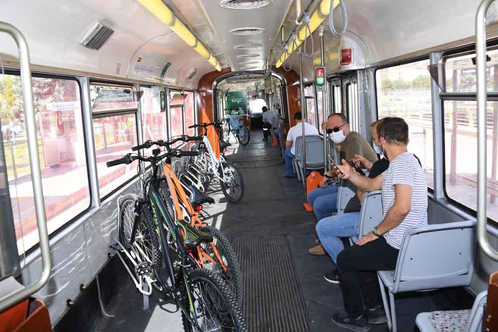 bisiklet-sehri-konyadan-turkiyede-ilk-002.jpg