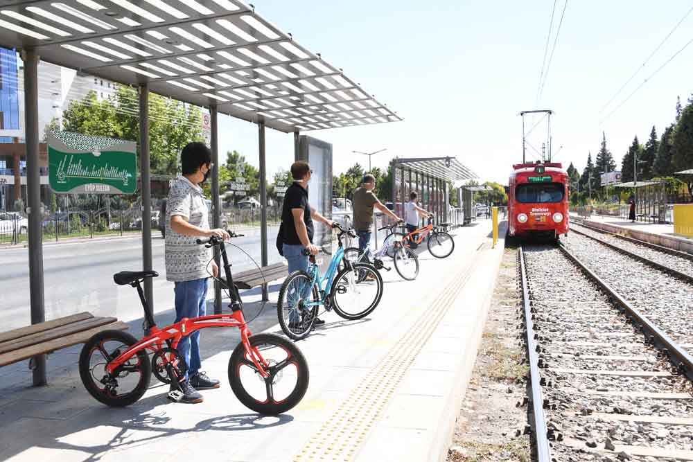 bisiklet-sehri-konyadan-turkiyede-ilk.jpg