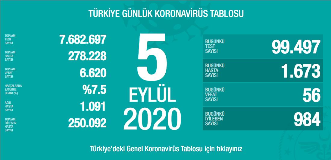 turkiyenin-gunluk-koronavirus-tablosu.png