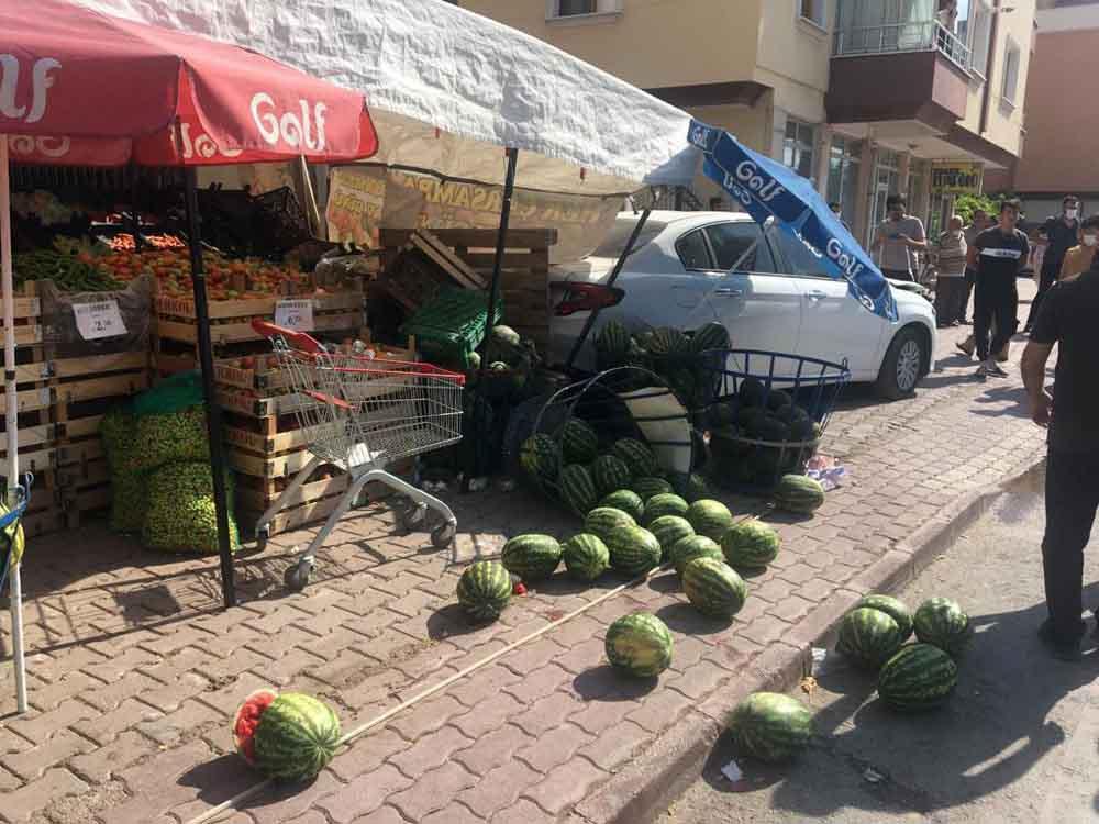 market-acti-actigina-pisman-oldu-002.jpg
