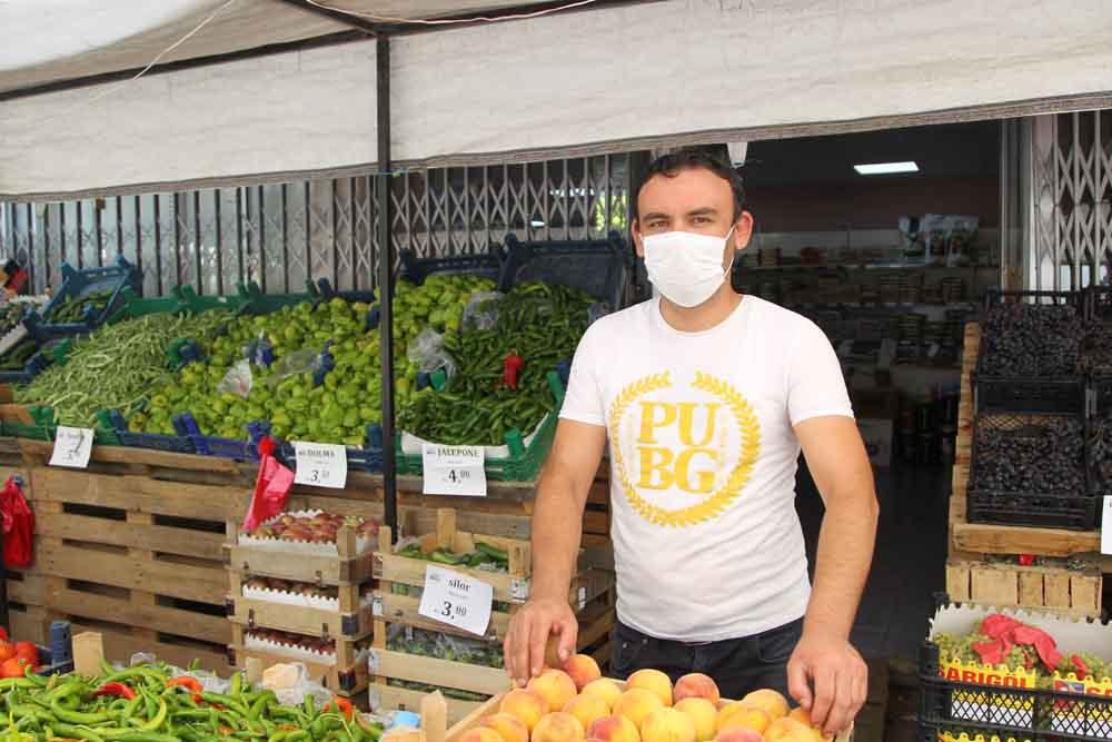 market-acti-actigina-pisman-oldu.jpg