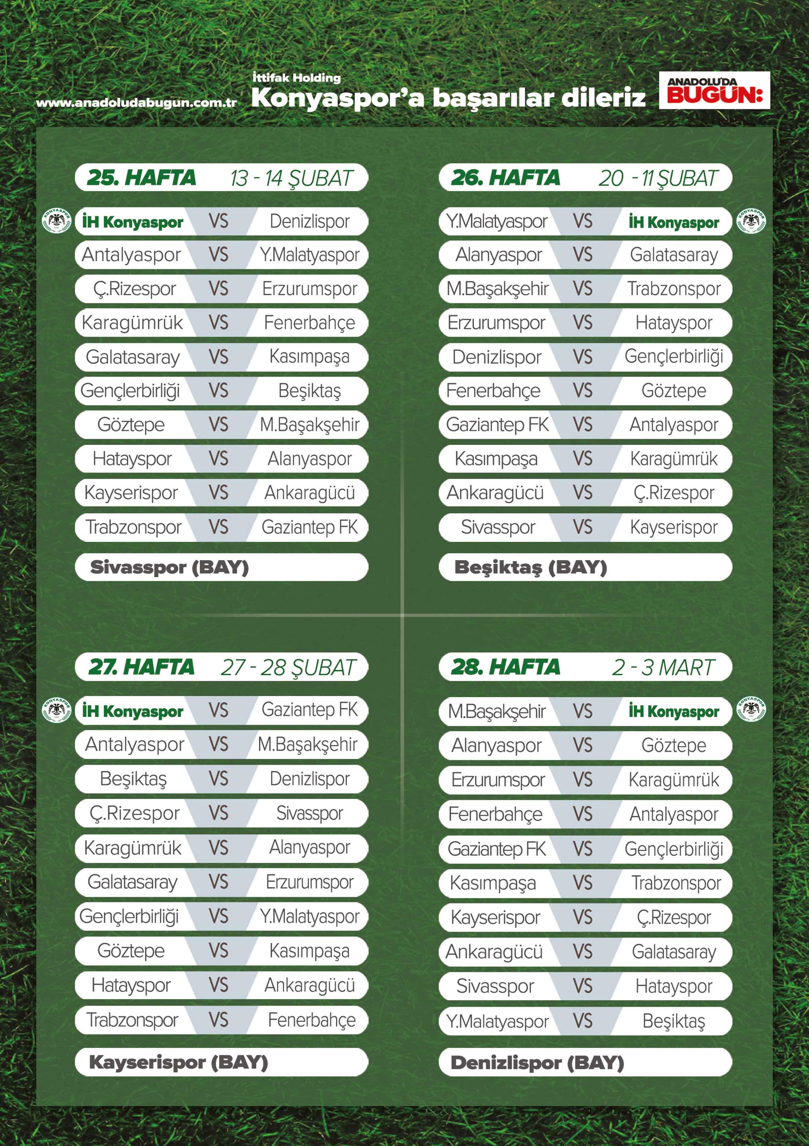 ih-konyaspor-2020-2021-fiksturu-020.jpg