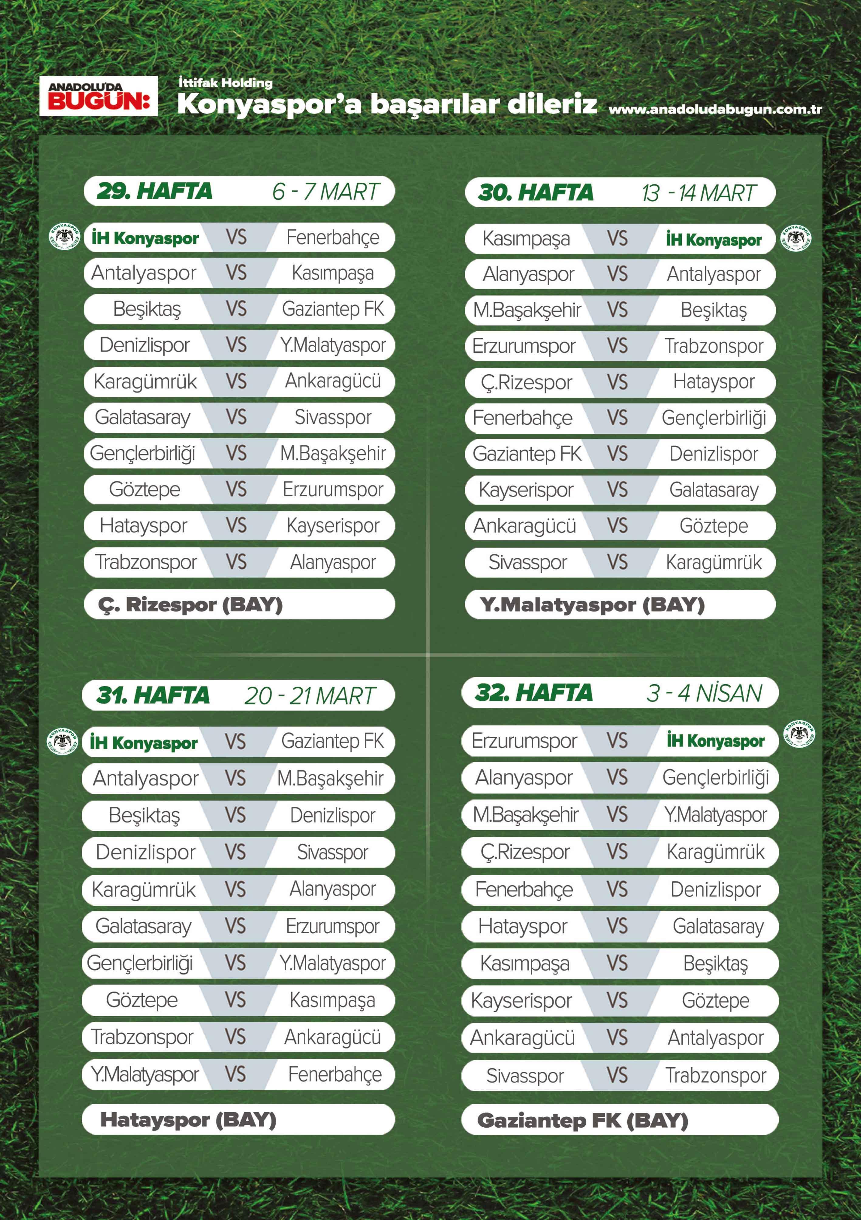 ih-konyaspor-2020-2021-fiksturu-021.jpg