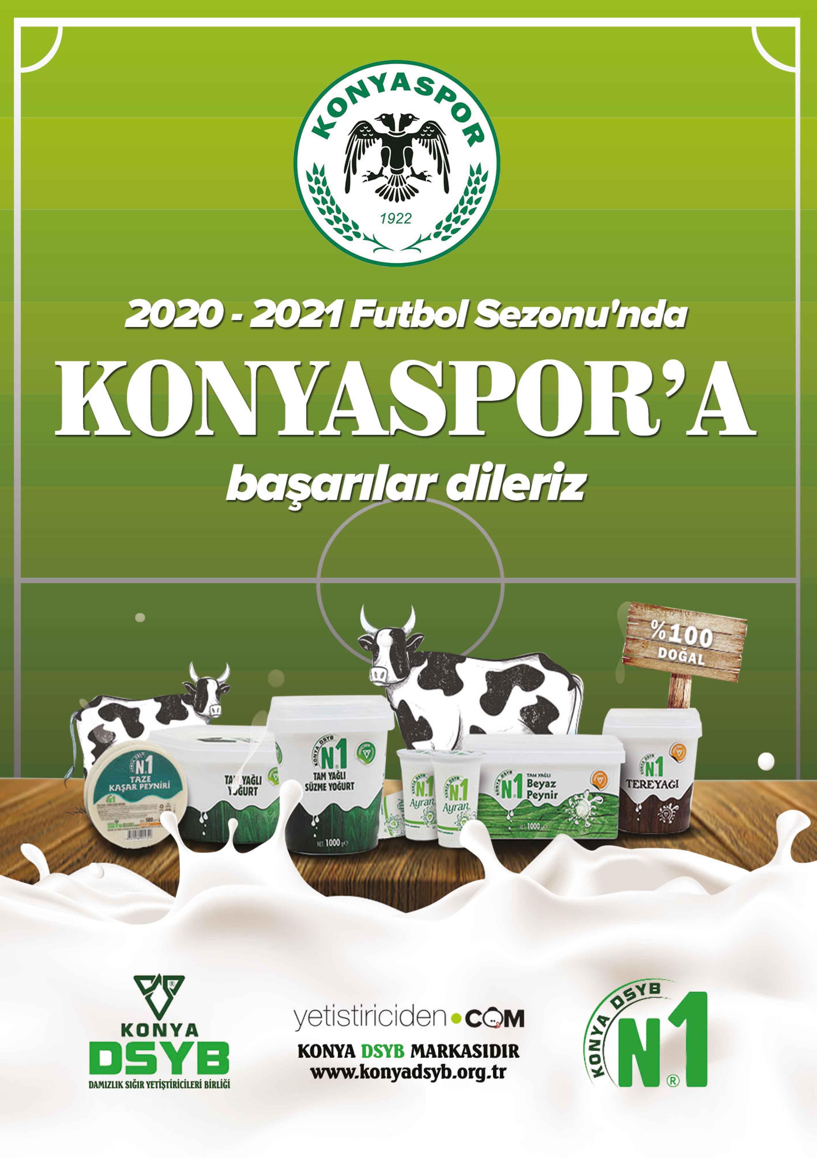 ih-konyaspor-2020-2021-fiksturu-028.jpg
