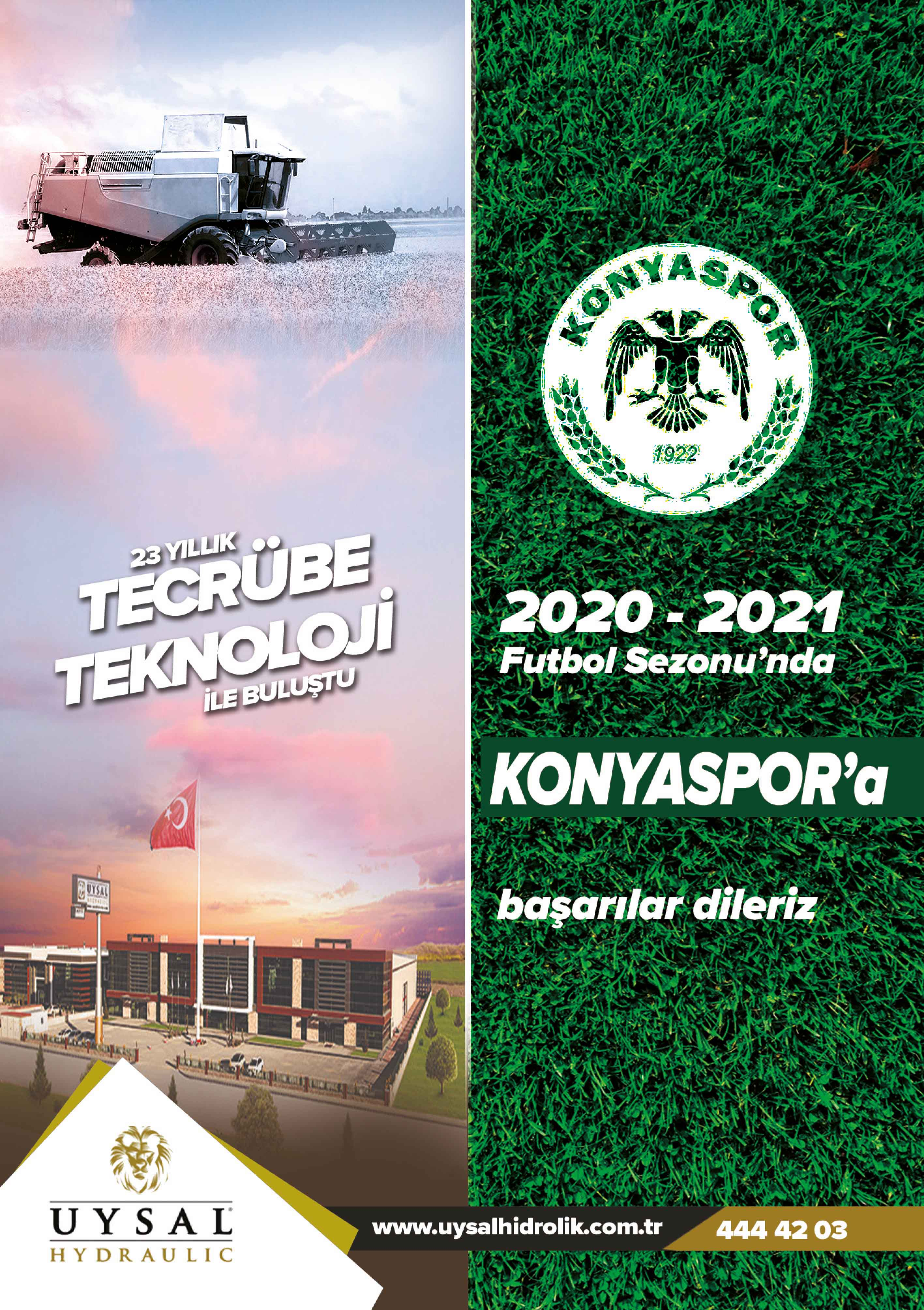 ih-konyaspor-2020-2021-fiksturu-029.jpg