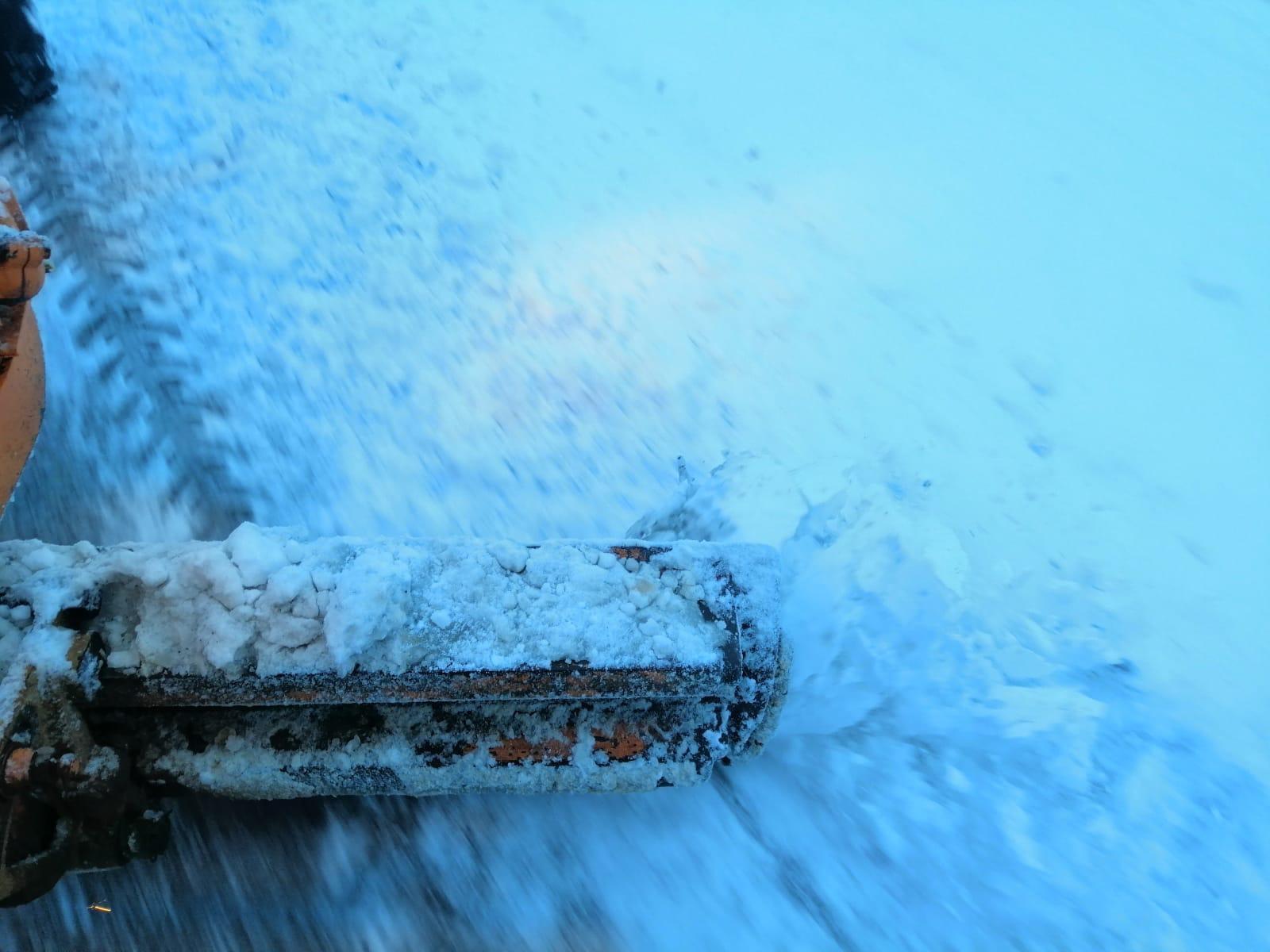 alacabel-mevkiinde-kar-yagisi.jpg