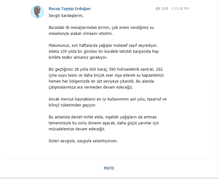 erdogan-telegram-mesaj.png