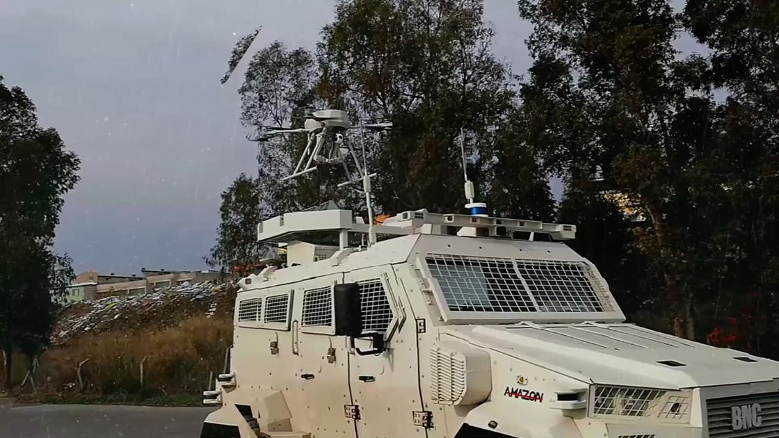 silahli-drone-songar-askeri-kara-aracina-entegre-edildi.jpg