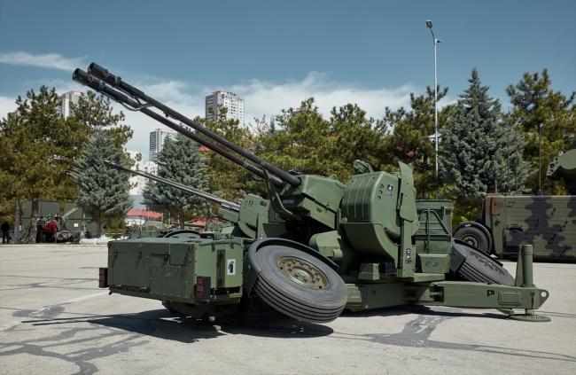 modernize-cekili-top-sistemleri-tskya-teslim-ediliyor-001.jpg