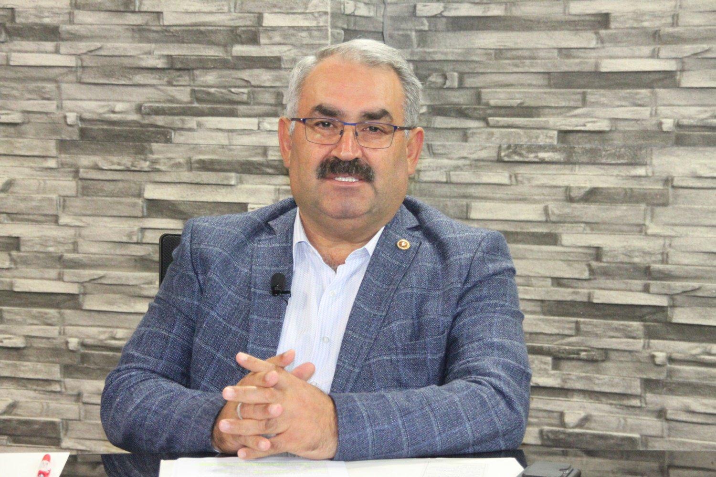 ak-parti-konya-milletvekilleri-turkiye-guclu-bir-tarim-sektorune-kavustu-001.jpg