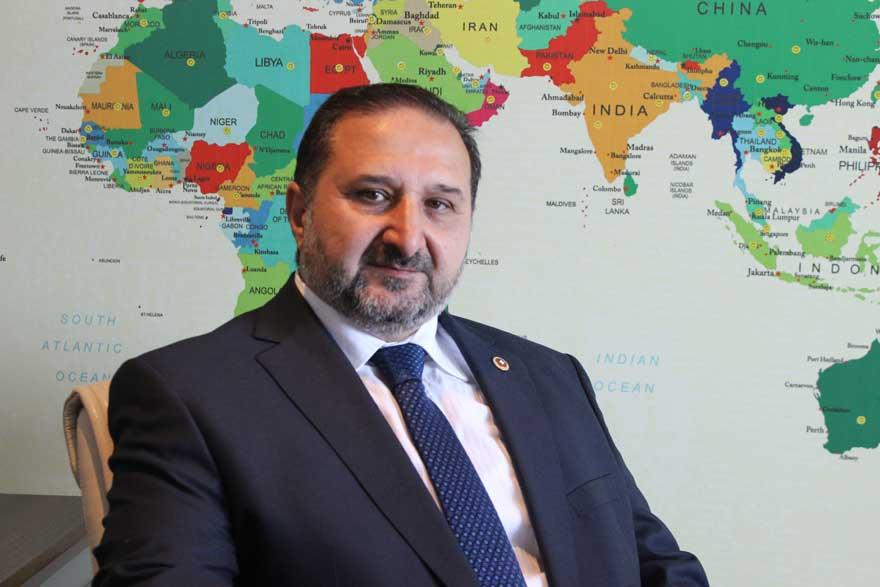 ak-parti-konya-milletvekilleri-turkiye-guclu-bir-tarim-sektorune-kavustu.jpg