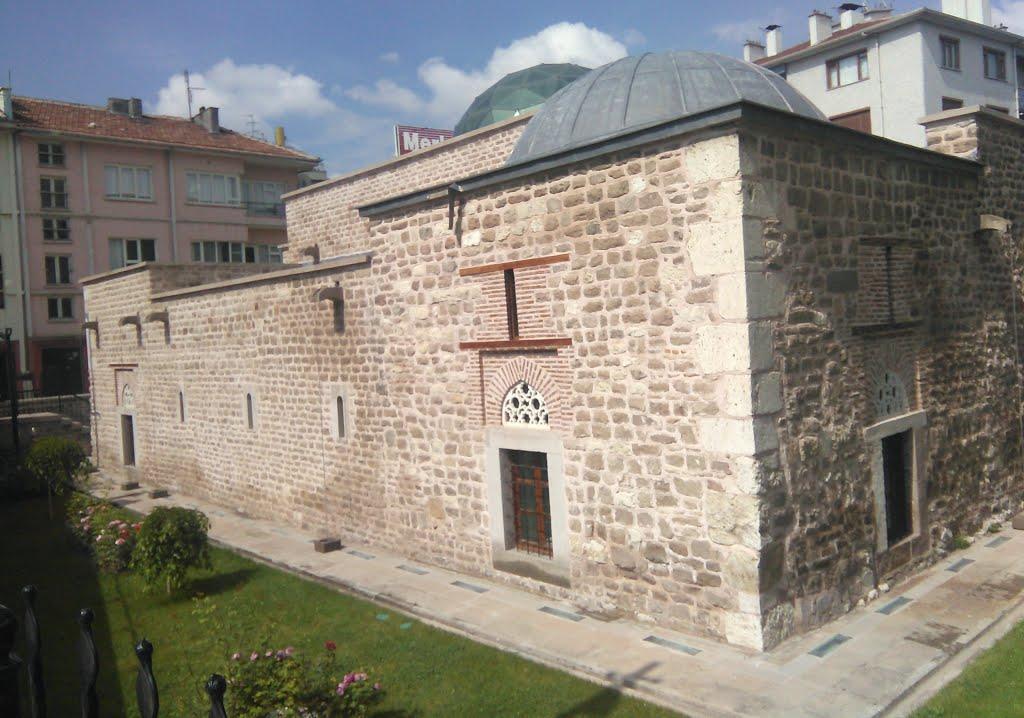 fetihlerin-manevi-fatihi-ali-gav-sultan-002.jpeg