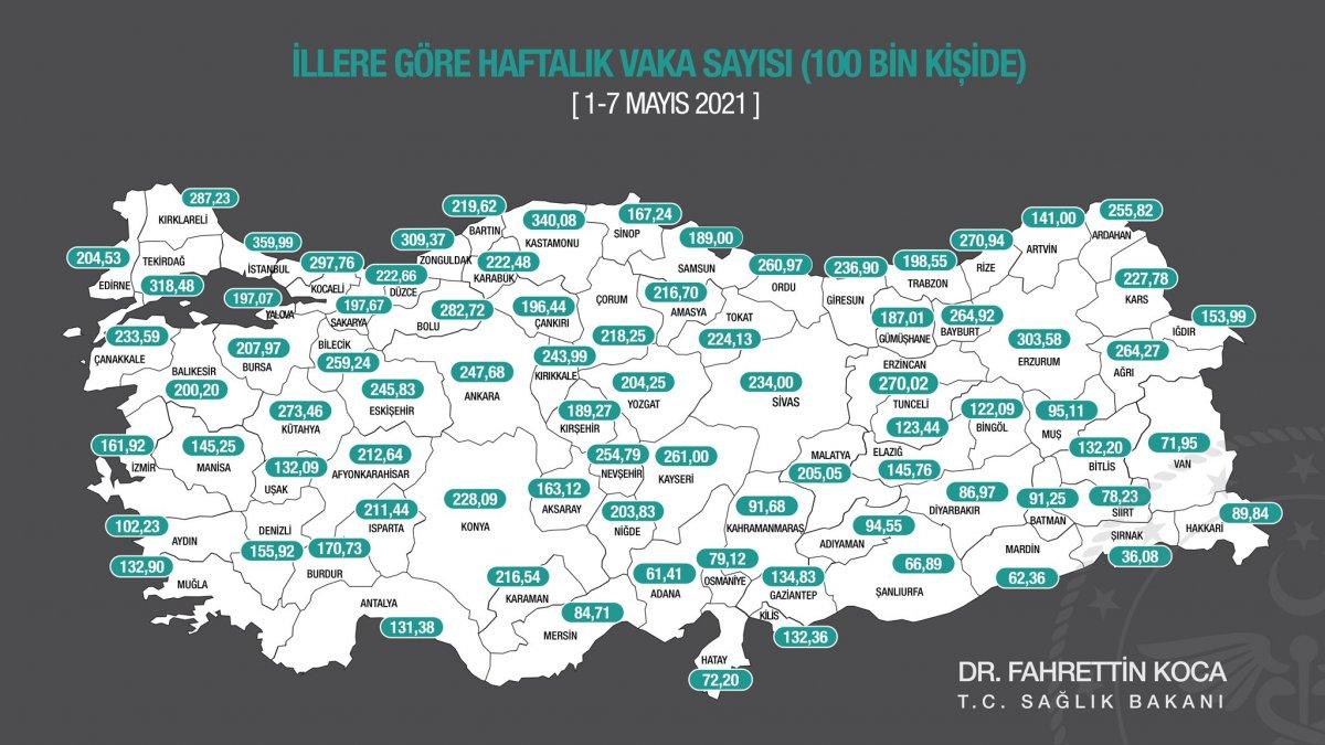 haftalik-koronavirus-vaka-haritasi-aciklandi.jpg