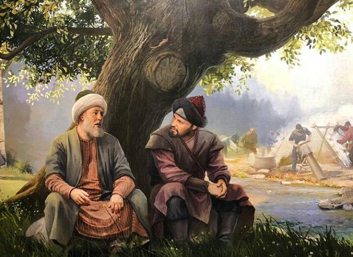 osmanli-devletinin-fikir-babasi-seyh-edebali-002.jpeg