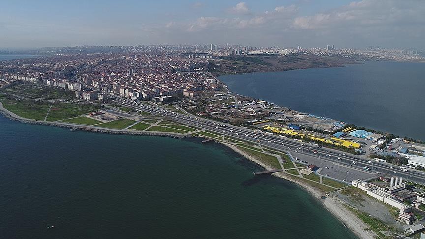 bakan-kurum-kanal-istanbul-bogazimizi-koruma-kurtarma-projesidir.jpg