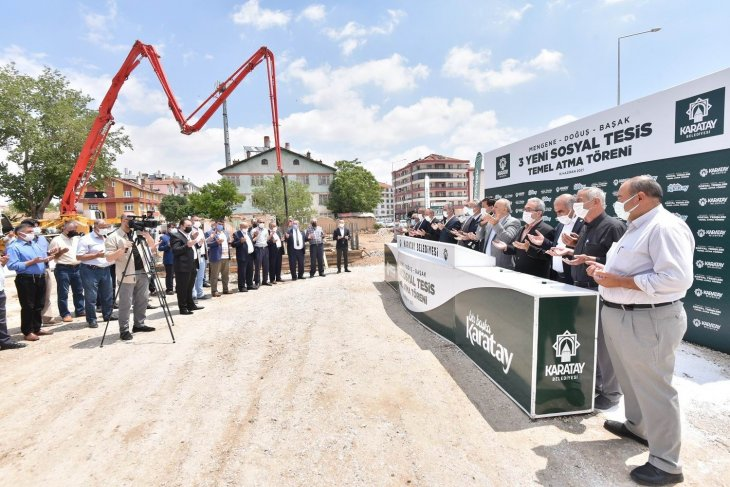 karatay-belediyesi-ilceye-3-yeni-sosyal-tesis-daha-kazandiriyor-001.jpg