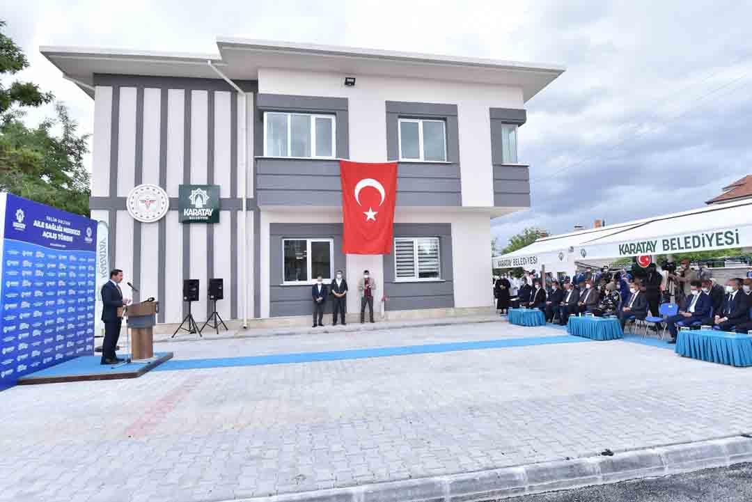 selim-sultan-aile-sagligi-merkezi-hizmete-acildi-003.jpg