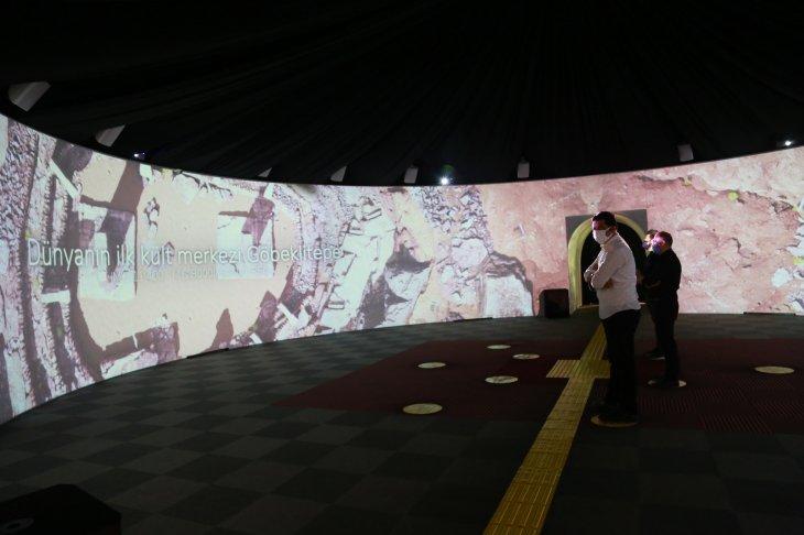 konyadaki-dijital-gosterim-merkezine-ziyaretci-akini-001.jpg