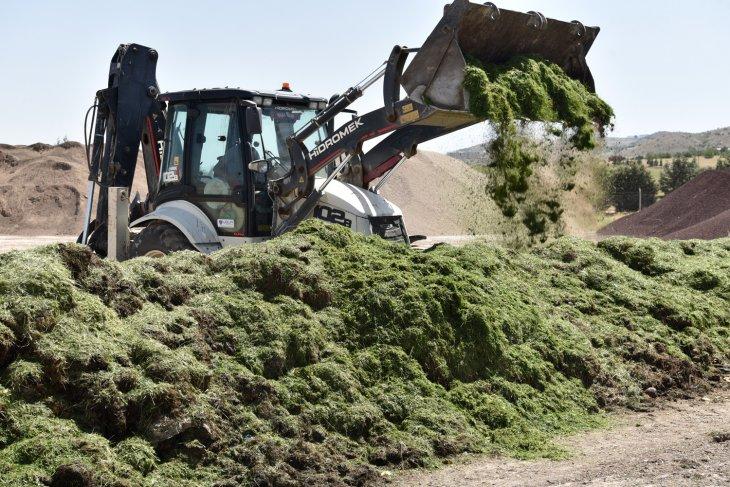 baskan-pekyatirmaci-kompost-uretimini-inceledi.jpg