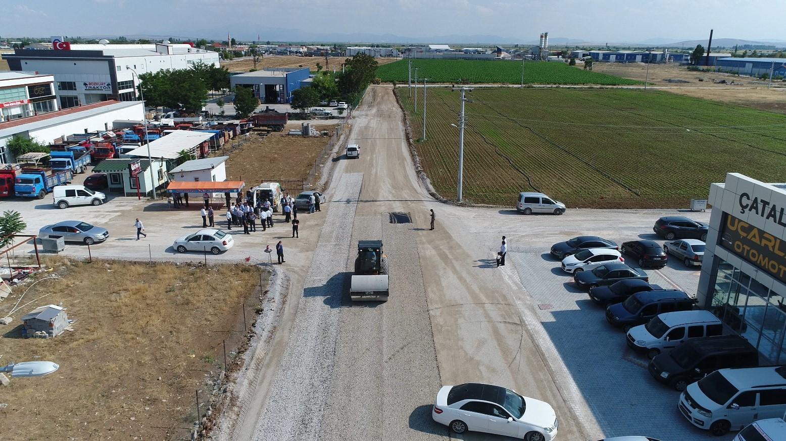cumrada-asfalt-sezonu-basladi.jpg
