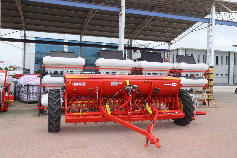 konyada-uretilen-mibzerler-20-ulkeye-ihrac-ediliyor-001.jpg