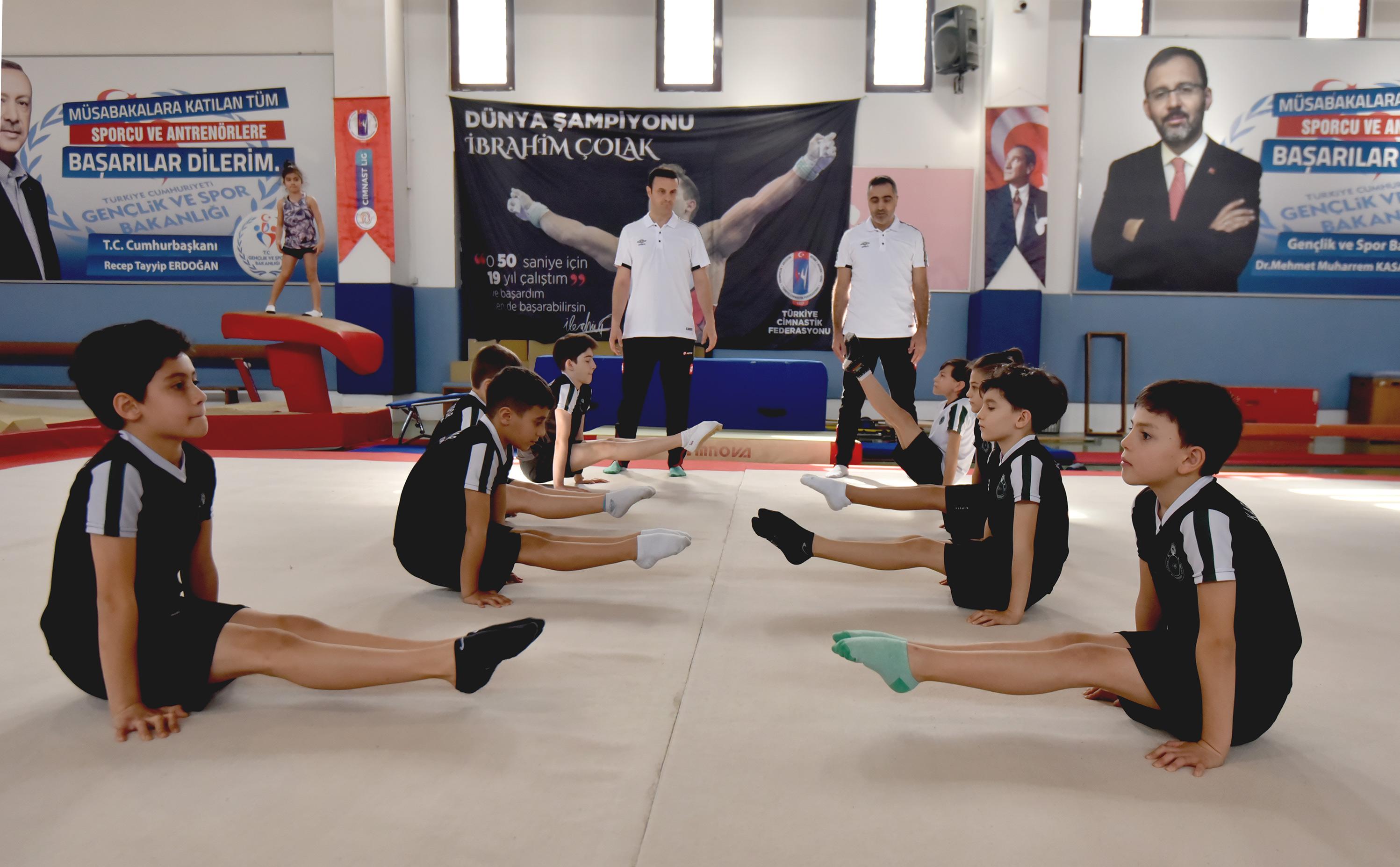karatay-yaz-spor-okullari-on-kayitlari-basladi-002.jpg