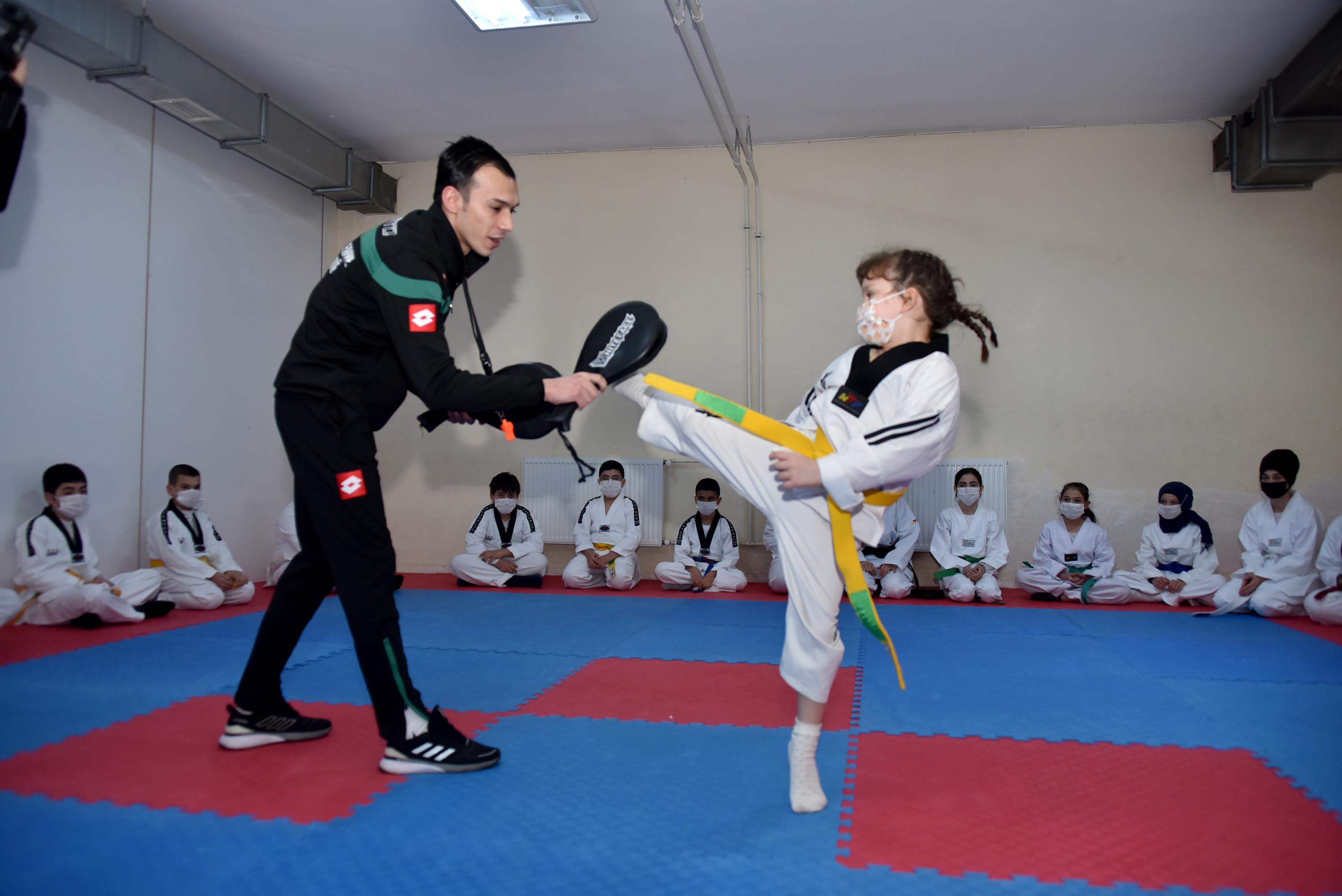 karatay-yaz-spor-okullari-on-kayitlari-basladi-003.jpg