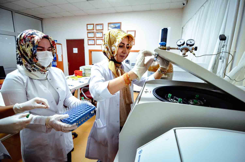 anne-sutundeki-enfeksiyon-baskilayicilar-mikro-rna-duzeyinde-incelendi.jpg