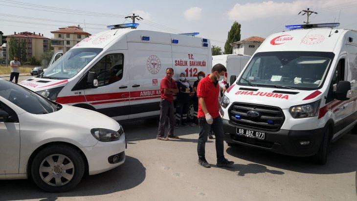 vakaya-giden-ambulans-ile-otomobil-carpisti.jpg
