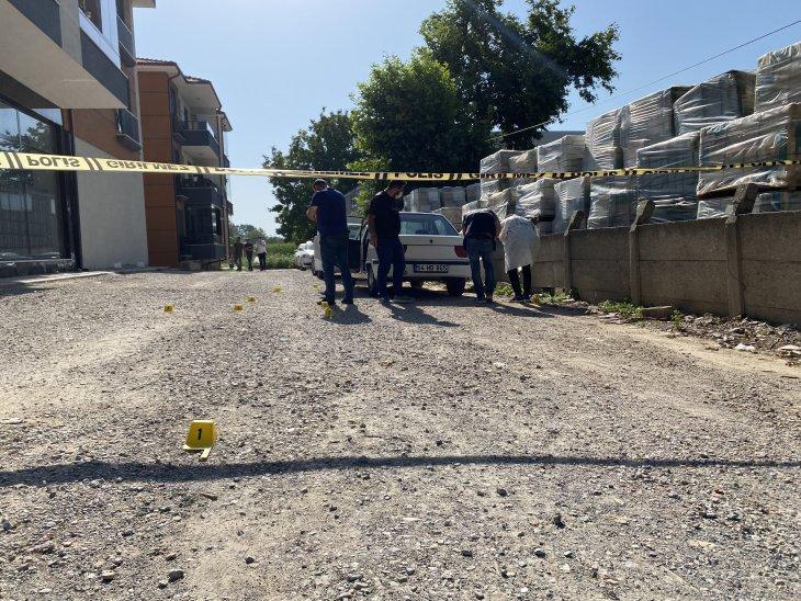 polis-memuru-tartistigi-kayinbiraderini-silahla-vurdu.jpg