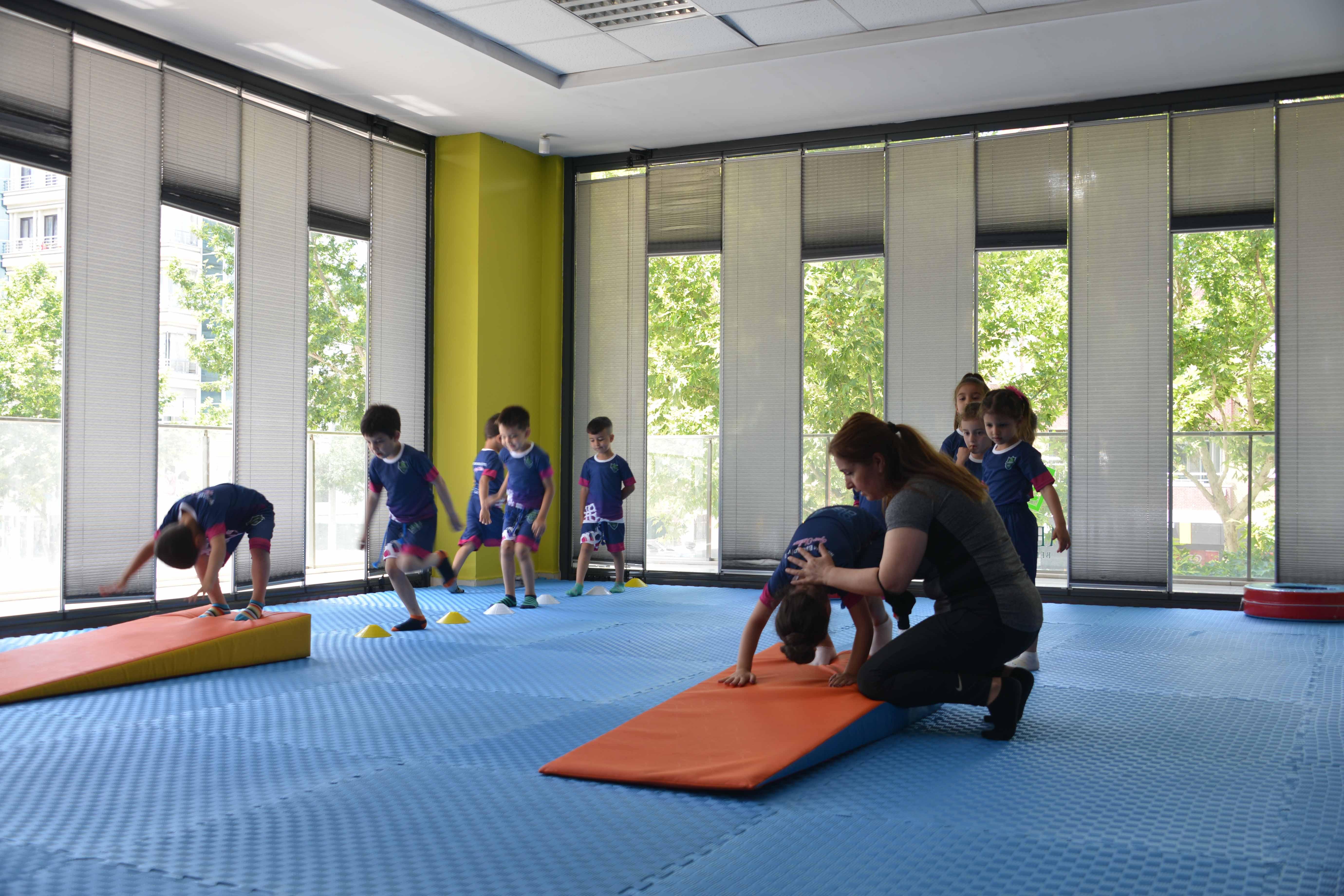 meramda-kis-spor-okullari-basliyor-003.jpg