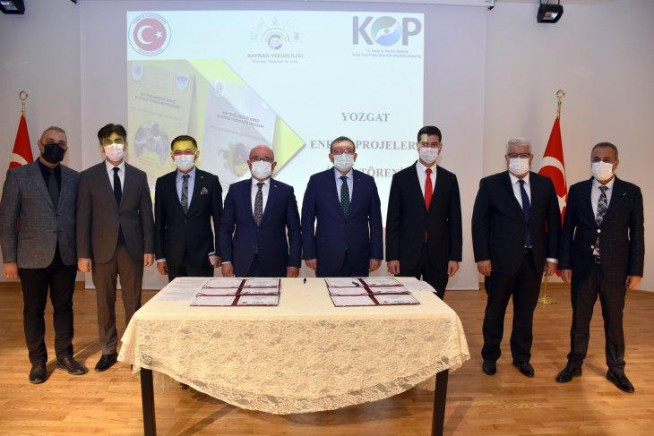 kop-enerji-verimliligi-2021-projeleri-yozgatta-imzalandi-001.jpg