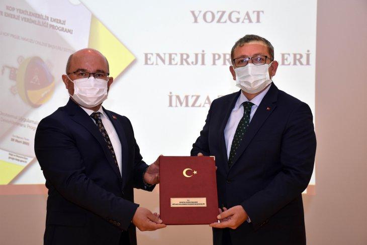 kop-enerji-verimliligi-2021-projeleri-yozgatta-imzalandi.jpg