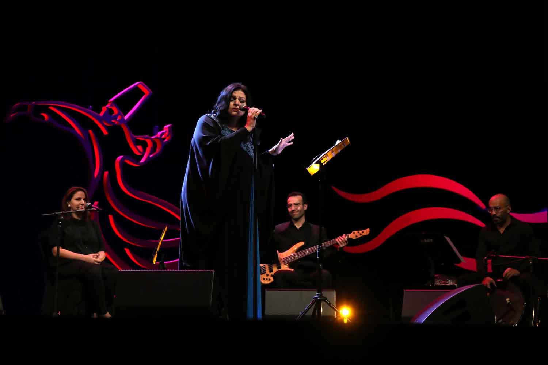 uluslararasi-mistik-muzik-festivali-lubnanli-jahida-wehbe-sahne-aldi-002.jpg