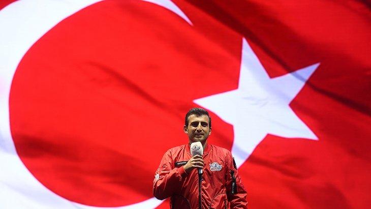 teknofest-istanbul-2021-sona-erdi-001.jpg