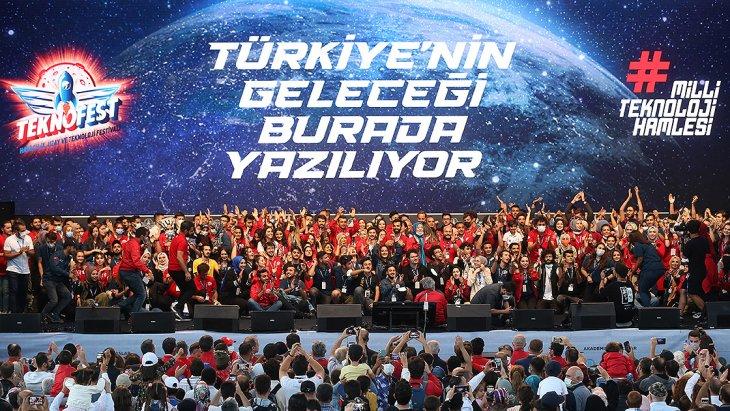 teknofest-istanbul-2021-sona-erdi-002.jpg
